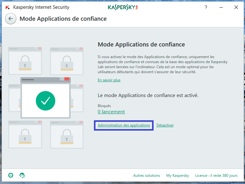 kis-2017-kaspersky-internet-security-tutoriel-complet-www-sospc-name-79