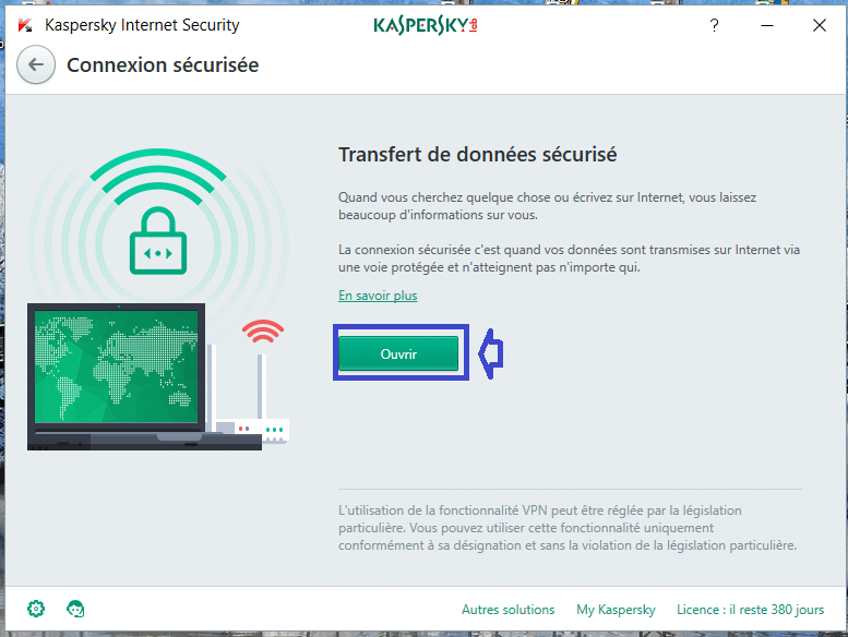 kis-2017-kaspersky-internet-security-tutoriel-complet-www-sospc-name-82