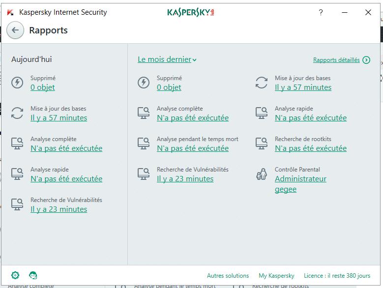 kis-2017-kaspersky-internet-security-tutoriel-complet-www-sospc-name-94
