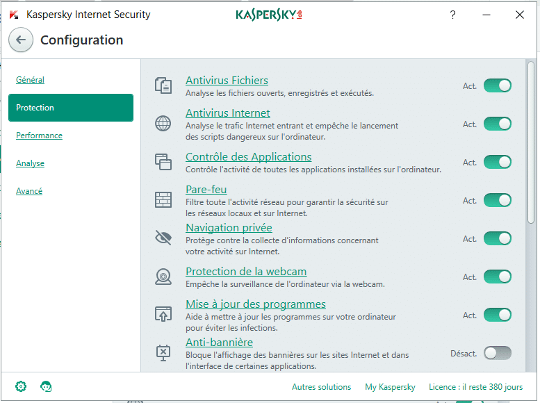 kis-2017-kaspersky-internet-security-tutoriel-complet-www-sospc-name-95