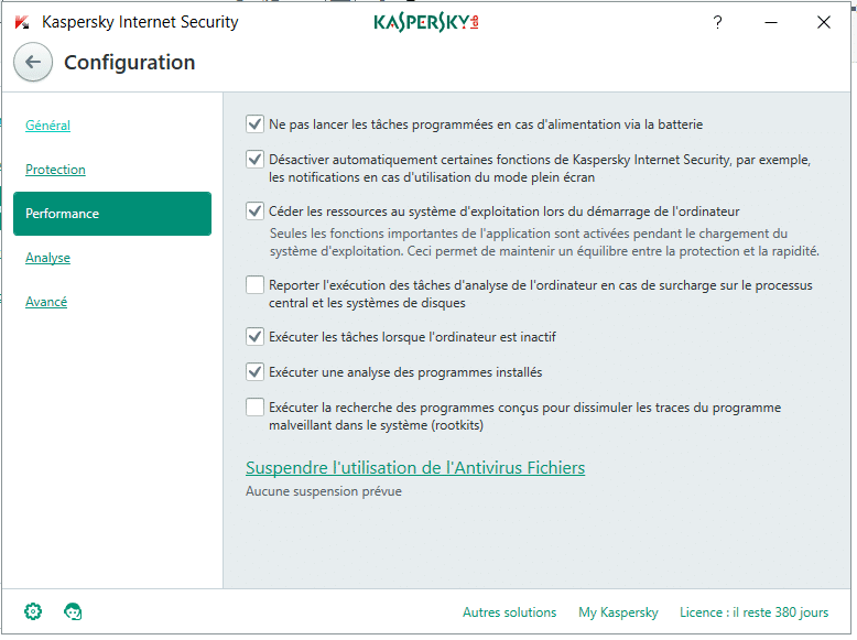 kis-2017-kaspersky-internet-security-tutoriel-complet-www-sospc-name-98
