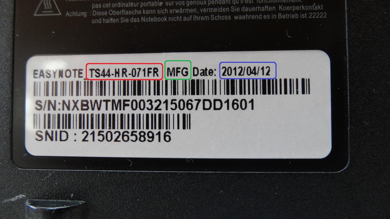 legaragedupc-reparation-ecran-lcd-portable-tutoriel-10