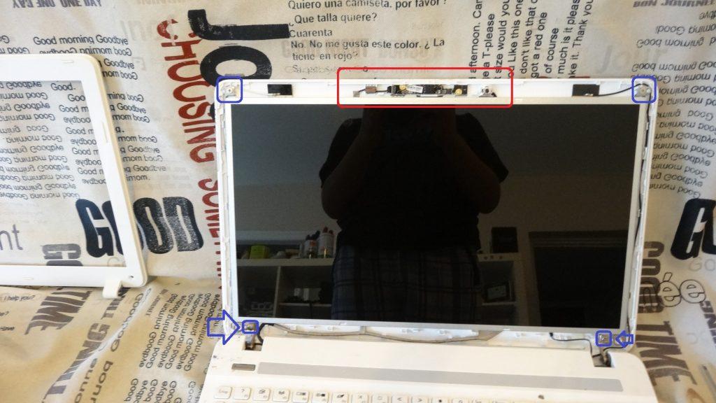 legaragedupc-reparation-ecran-lcd-portable-tutoriel-3