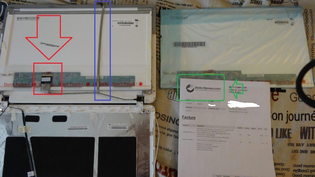 legaragedupc-reparation-ecran-lcd-portable-tutoriel-7
