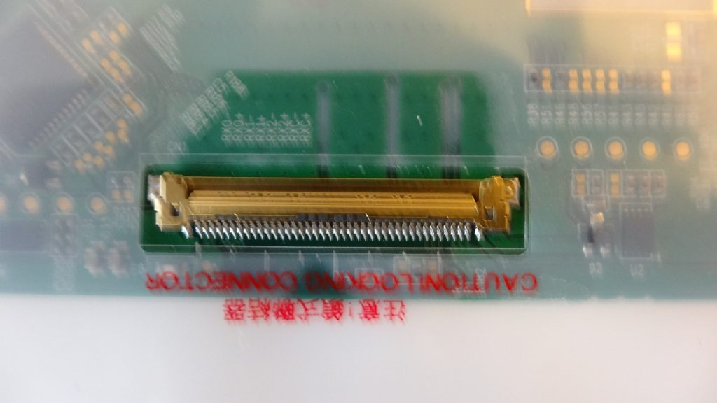 legaragedupc-reparation-ecran-lcd-portable-tutoriel-8