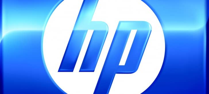 logo-hp-728x330-sospc-name