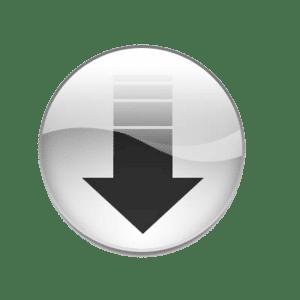 H2testw contrôler les performances et l'authenticité de vos Clés USB et Cartes Mémoire.