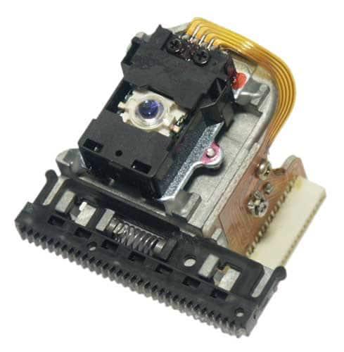 tete-laser-legaragedupc-fr