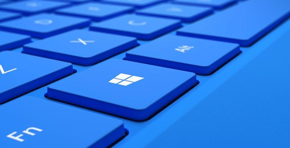 windows-10-gratuit-apres-29-juillet-sospc-name