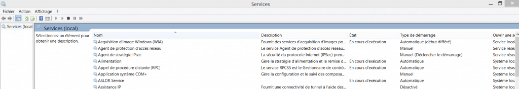 ameliorer-les-performances-de-votre-windows-par-charly-www-sospc-name-3