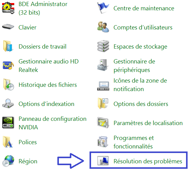 ameliorer-les-performances-de-votre-windows-par-charly-www-sospc_-name-mod-1