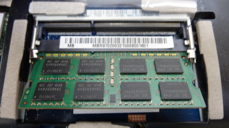 changement-du-connecteur-dalimentation-charge-sur-un-ordinateur-portable-legaragedupc-fr-11