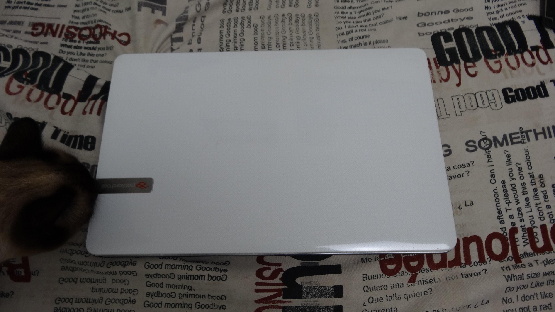 changement-du-connecteur-dalimentation-charge-sur-un-ordinateur-portable-legaragedupc-fr-2