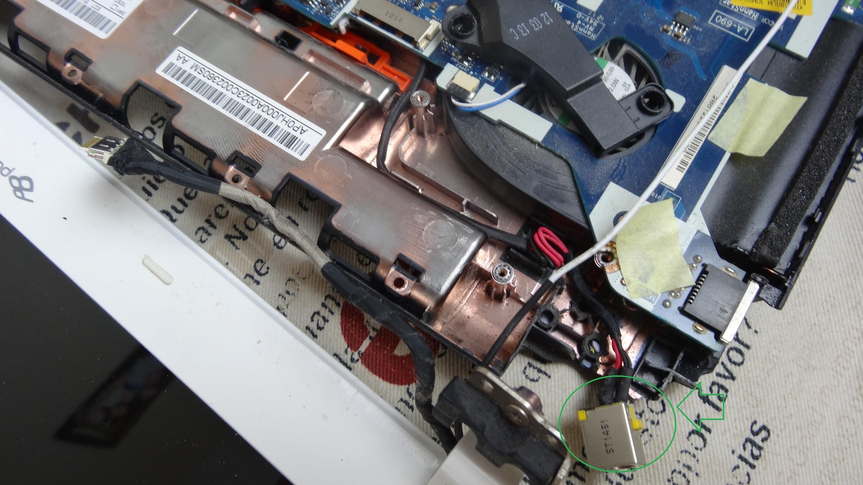 changement-du-connecteur-dalimentation-charge-sur-un-ordinateur-portable-legaragedupc-fr-22