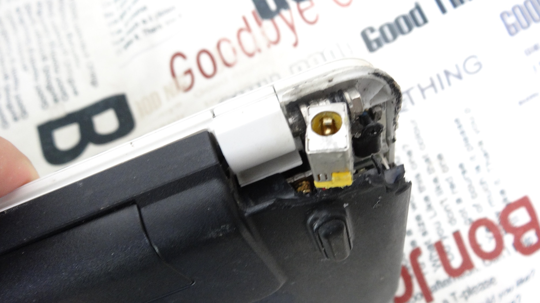 changement-du-connecteur-dalimentation-charge-sur-un-ordinateur-portable-legaragedupc-fr-4