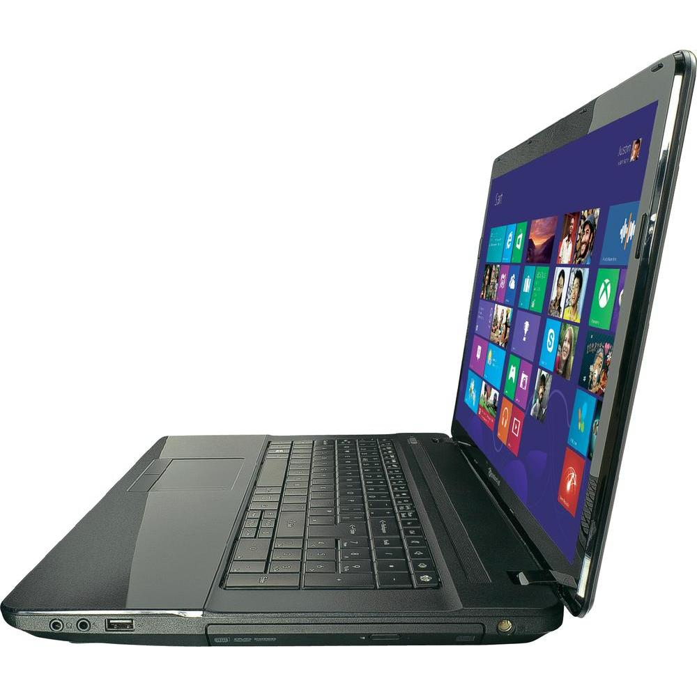 changement-du-connecteur-dalimentation-de-charge-sur-un-ordinateur-portable-ajout-azamos-legaragedupc-fr-1