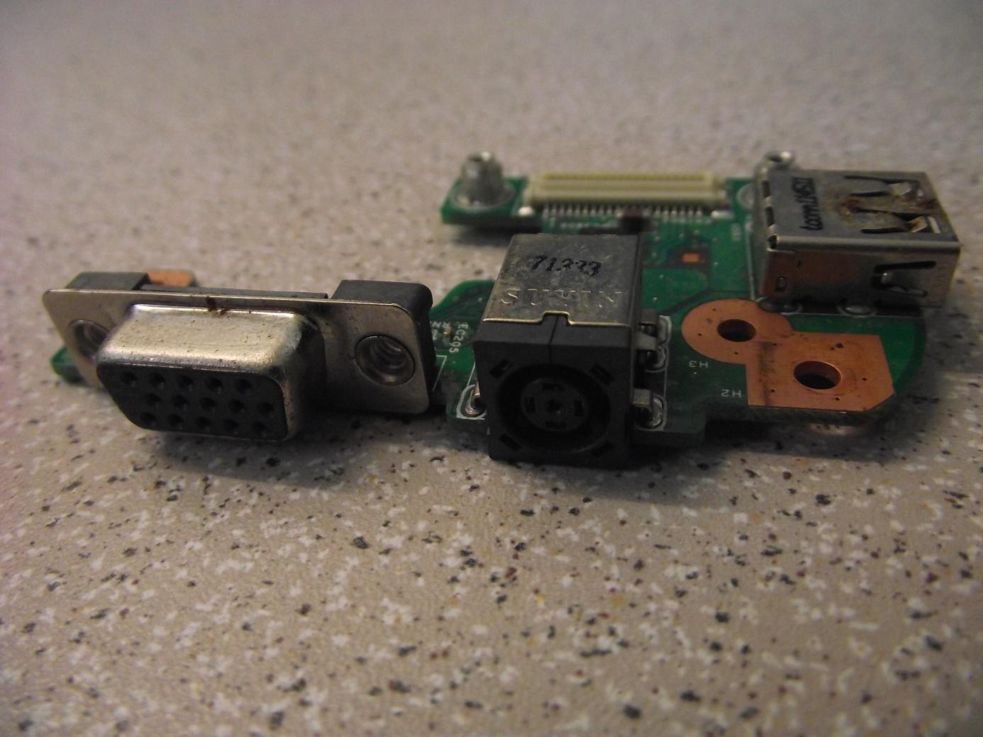 changement-du-connecteur-dalimentation-de-charge-sur-un-ordinateur-portable-ajout-azamos-legaragedupc-fr-4