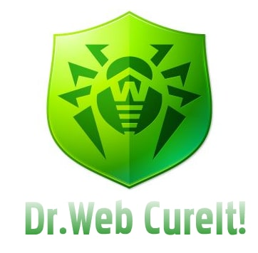 dr-web-cureit-par-darksky-sospc-name-13