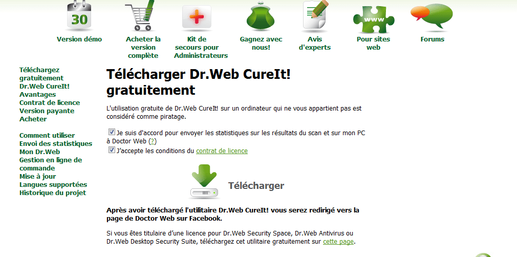 dr-web-cureit-par-darksky-sospc-name-2