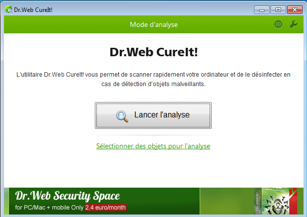 dr-web-cureit-par-darksky-sospc-name-6