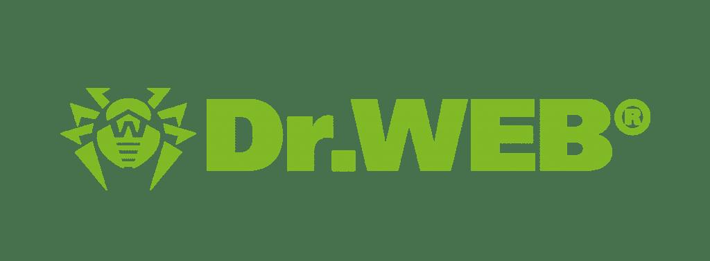 drweb_logo_green-sospc-name