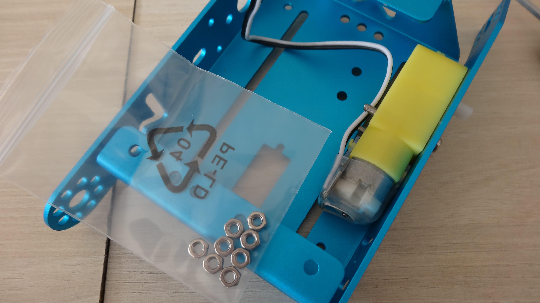 mbot-blue-un-robot-educatif-et-programmable-en-version-2-4-g-tres-interessant-legaragedupc-fr-15