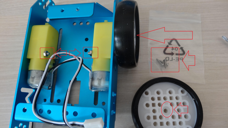 mbot-blue-un-robot-educatif-et-programmable-en-version-2-4-g-tres-interessant-legaragedupc-fr-18