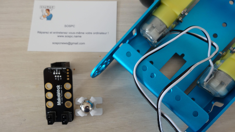 mbot-blue-un-robot-educatif-et-programmable-en-version-2-4-g-tres-interessant-legaragedupc-fr-20