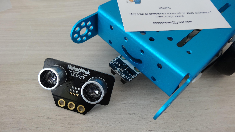 mbot-blue-un-robot-educatif-et-programmable-en-version-2-4-g-tres-interessant-legaragedupc-fr-22