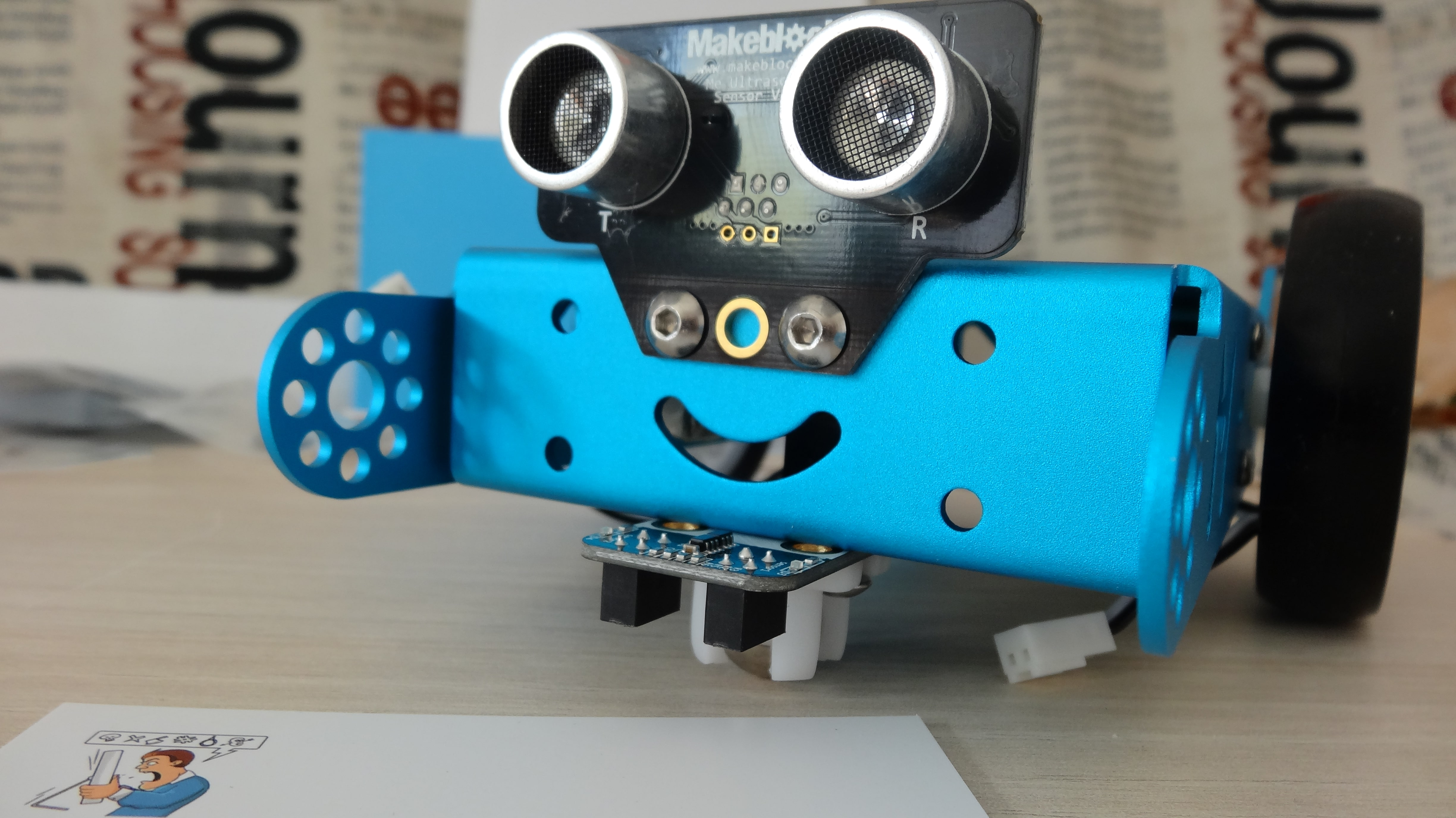 mbot-blue-un-robot-educatif-et-programmable-en-version-2-4-g-tres-interessant-legaragedupc-fr-23