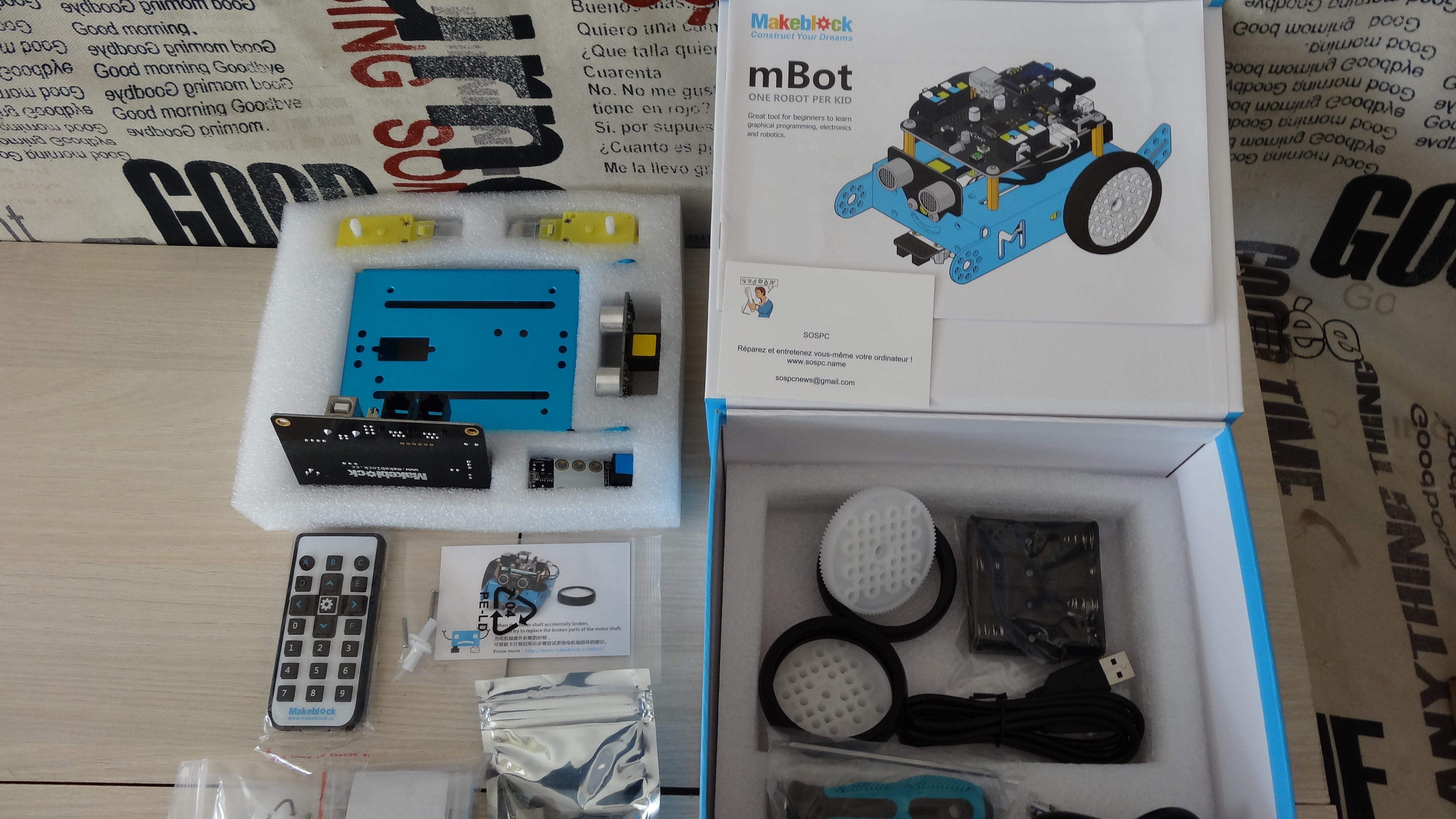 mbot-blue-un-robot-educatif-et-programmable-en-version-2-4-g-tres-interessant-legaragedupc-fr-3
