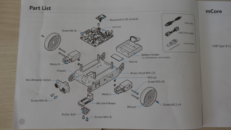mbot-blue-un-robot-educatif-et-programmable-en-version-2-4-g-tres-interessant-legaragedupc-fr-4