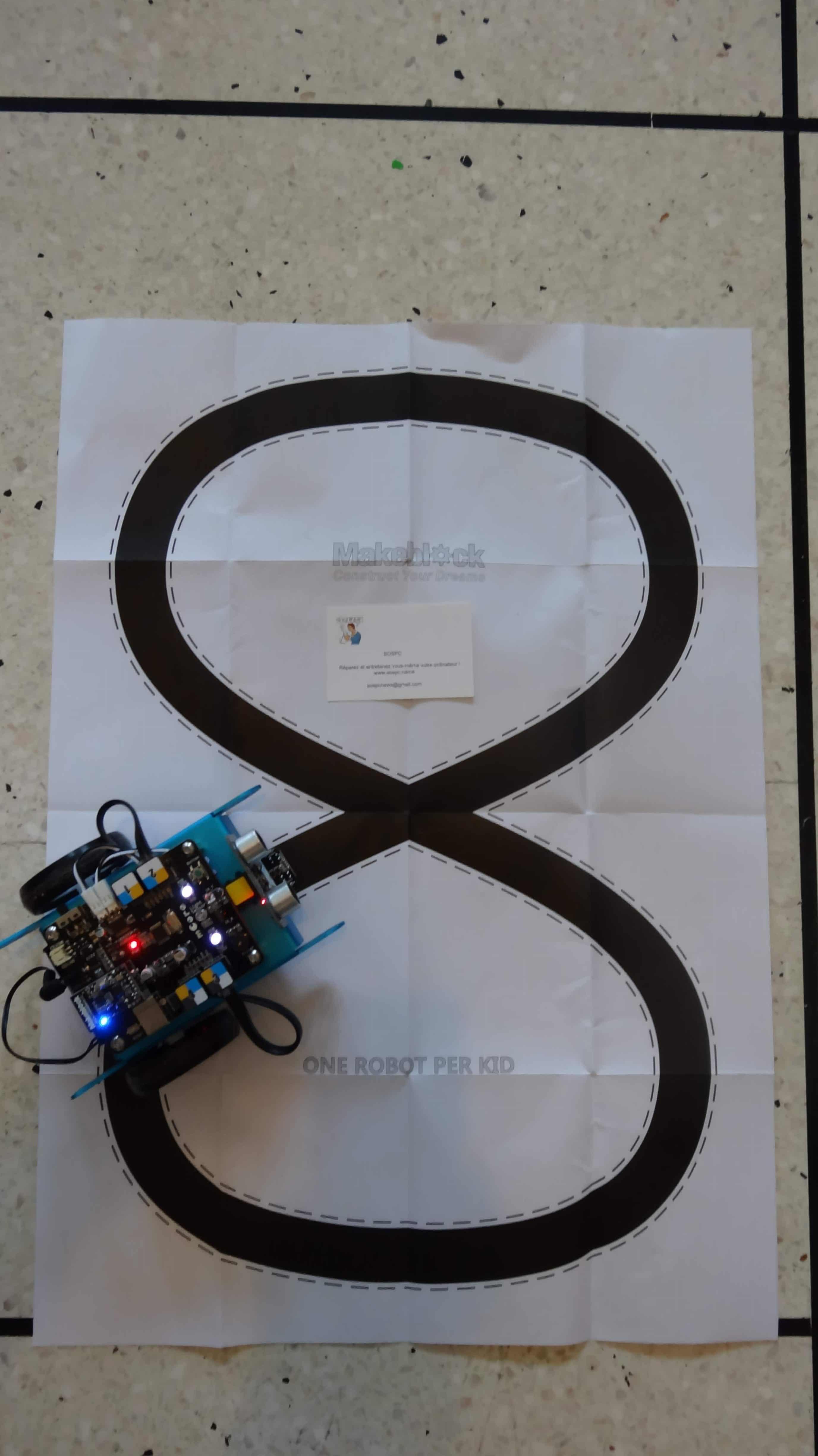 mbot-blue-un-robot-educatif-et-programmable-en-version-2-4-g-tres-interessant-legaragedupc-fr-47