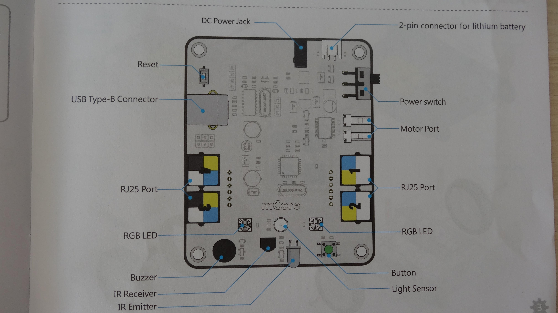 mbot-blue-un-robot-educatif-et-programmable-en-version-2-4-g-tres-interessant-legaragedupc-fr-5