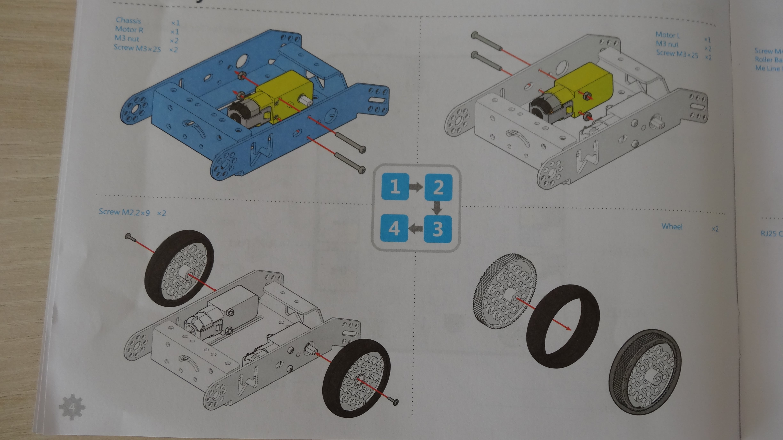 mbot-blue-un-robot-educatif-et-programmable-en-version-2-4-g-tres-interessant-legaragedupc-fr-6