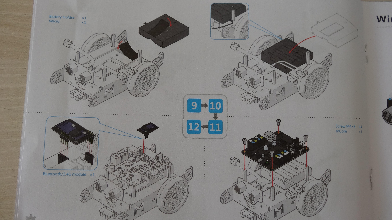 mbot-blue-un-robot-educatif-et-programmable-en-version-2-4-g-tres-interessant-legaragedupc-fr-8