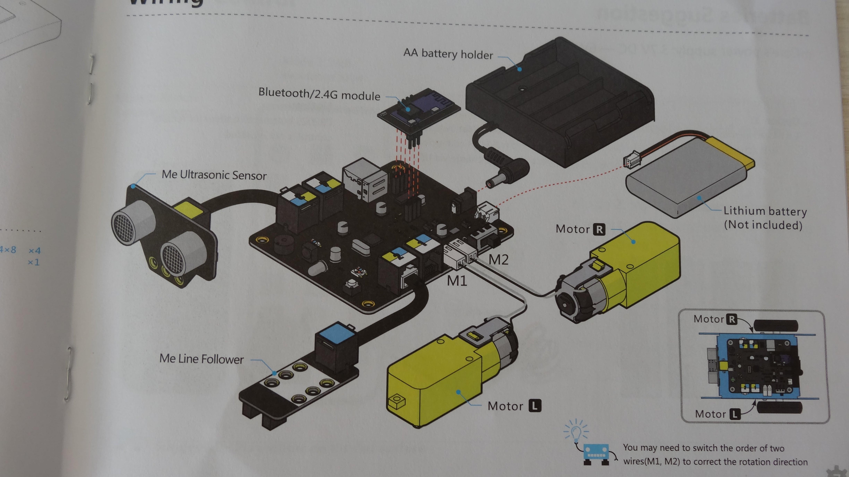 mbot-blue-un-robot-educatif-et-programmable-en-version-2-4-g-tres-interessant-legaragedupc-fr-9