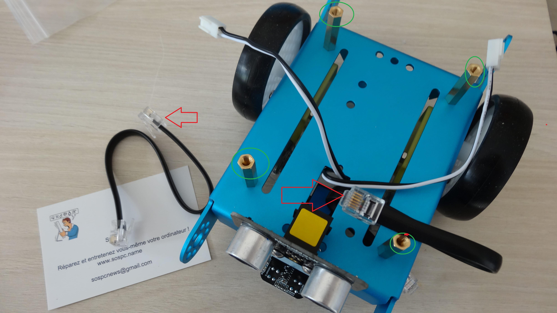 mbot-blue-un-robot-educatif-et-programmable-en-version-2-4-g-tres-interessant-www-legaragedupc-fr-26