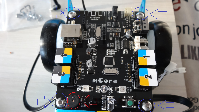 mbot-blue-un-robot-educatif-et-programmable-en-version-2-4-g-tres-interessant-www-legaragedupc-fr-32