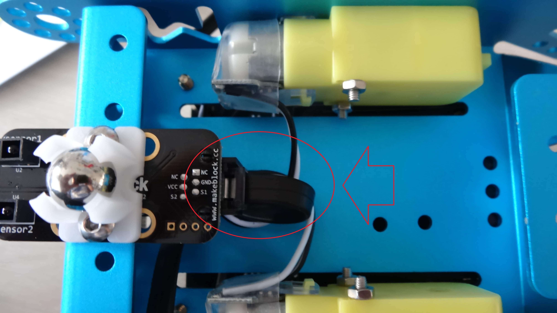 mbot-blue-un-robot-educatif-et-programmable-en-version-2-4-g-tres-interessant-www-legaragedupc-fr-39