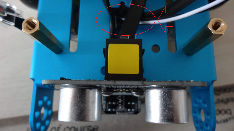 mbot-blue-un-robot-educatif-et-programmable-en-version-2-4-g-tres-interessant-www-legaragedupc-fr-41