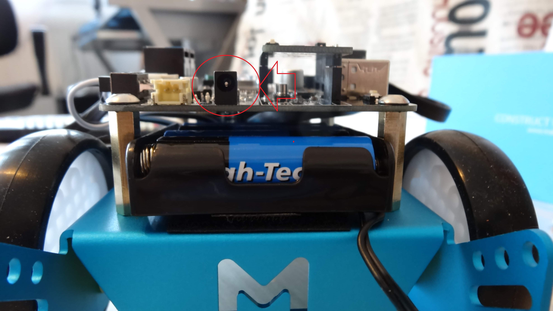 mbot-blue-un-robot-educatif-et-programmable-en-version-2-4-g-tres-interessant-www-legaragedupc-fr-43