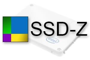 ssd-z-logo-sospc-name