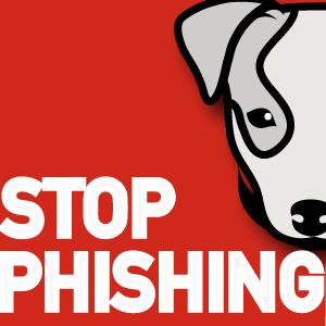Stop Phishing : l'extension pour Chrome et Firefox qui vous protège efficacement.