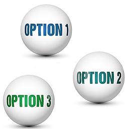 options-sospc-name