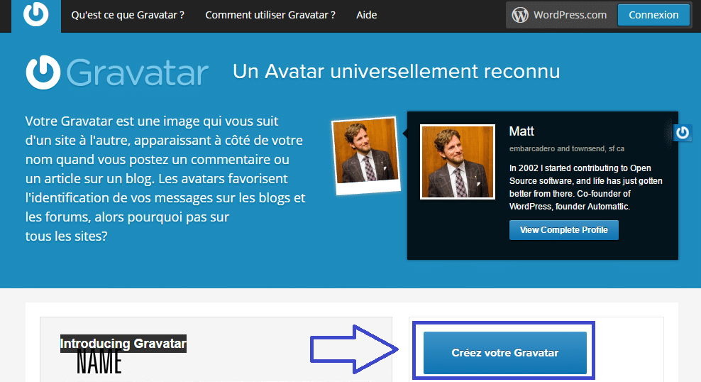sospc-name-gravatar-tutoriel-creer-2