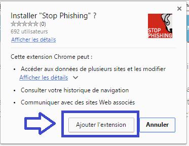 sospc-name-stopphishing-1