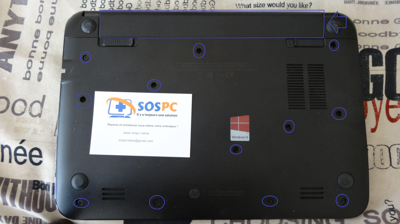 changement-dun-disque-dur-sur-un-netbook-hp-cas-pratique-legaragedupc-2