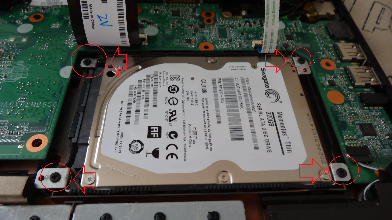 changement-dun-disque-dur-sur-un-netbook-hp-cas-pratique-legaragedupc-9