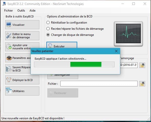 dual-boot-comment-le-creer-le-reparer-ou-le-supprimer-sospc-name-11
